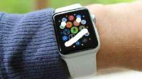 売れないApple Watch…このままスマートウォッチは消えるとの悲観論も