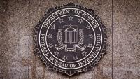FBI、児童ポルノサイトを「あえて」閉鎖せず。その意外な理由は?