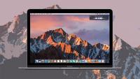 新型MacBook ProやAirはどうなる? 10月28日のAppleイベント、Macに関するうわさまとめ