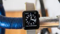 Appleのティム・クックCEO、Apple Watch売上げ激減も「好調」と懸念せず