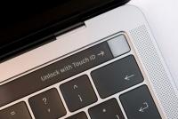 次期MacBook Pro、32GBメモリが選択可能+Kaby Lake搭載で年内登場?