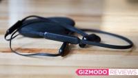 Beatsのワイヤレスイヤホン「BeatsX」レビュー:iPhoneと相性抜群。AirPodsの代わりになれる?