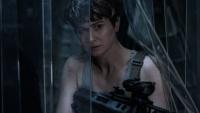 襲い来る恐怖! 映画『エイリアン:コヴェナント』の危険な新画像が公開