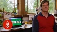 Microsoftの「ソリティア」を作った人を直撃訪問