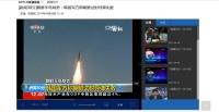 「弱者の恫喝」北朝鮮の悲願達成を警戒、過剰反応に注意