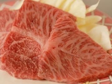 回転方式で大繁盛! 高級・松阪牛が驚きの低価格で楽しめる焼肉店
