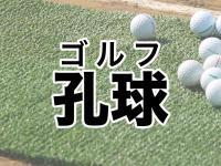 「十柱戯」これ読める?漢字で書くと読めなくなる球技ランキング