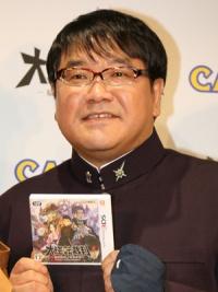 実は東京マラソンに出場していた意外な有名人ランキング