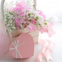 花束の数で愛を表現!バレンタインで死刑??世界のバレンタインデー事情