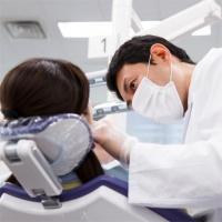 なぜ歯科医は痛い時に左手をあげさせるのか?
