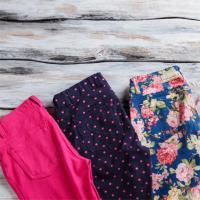 「ズボン」と「パンツ」はどう違うの? 専門家が解説