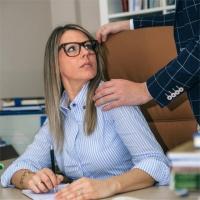 職場で嫌われている人への接し方・対処法