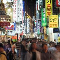 逮捕、自殺、暗殺も……韓国大統領の末路がことごとく悲惨なワケ