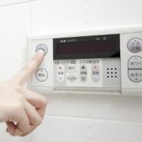 水から沸かすVS給湯でお湯張り、節約できてお得なのはどっち?