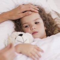 子育てに奮闘する新米ママにとって、子どもの病気は一大事。慌てふためいたり、逆に病気の兆候を見逃してしまったりする場合もあるかも。そこで、小児\u2026
