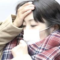インフルエンザはなぜA型から流行する?国立感染症研究所に聞いた