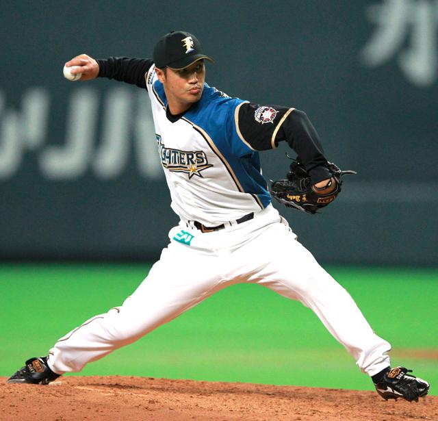 木田優夫の画像 p1_34