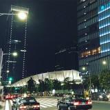 東京駅の顔、八重洲ブックセンターの意外なオーナー