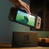任天堂の次世代ゲーム型「Nintendo Switch」が発表。辛口ゲーマーの評価は?