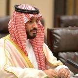 財政難のサウジアラビア。次期王位継承の有力候補サルマン皇太子の放蕩っぷりに国内でも非難の目