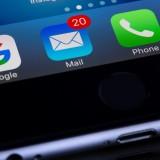文系サラリーマンでもできる!iPhoneアプリ開発で週末副業をしよう【知識編】
