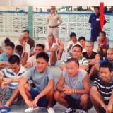 タイでの刑務所暮らしを終えて14年ぶりに帰国した日本人元受刑者を待ち受けていた「現実」