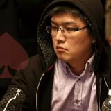 総獲得賞金は89万4584ドル。日本人プロポーカープレーヤーを直撃