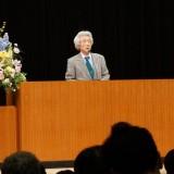 「原発ゼロの社会こそ日本の歩むべき道」小泉元首相・福島講演で怪気炎の舞台裏