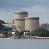 廃炉が原発新増設を推進するというパラドックス