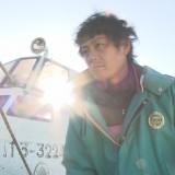 「海が見えなくなる」…防潮堤建設を拒否した大槌町住民のドキュメンタリー映画は何を訴える?