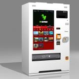 次世代自販機がマーケットを大きく変える!?