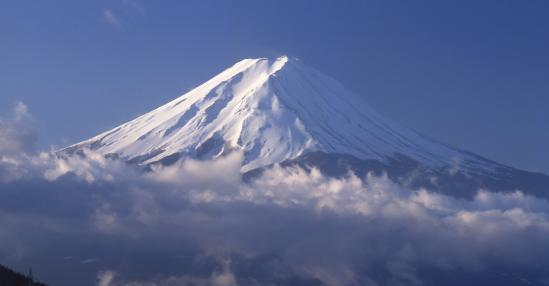 富士山噴火 静岡・山梨など地元自治体が避難計画を取りまとめ