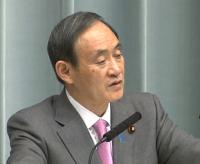 チュニジア襲撃事件 日本人3人死亡 危険度の引き上げも検討 菅官房長官