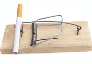 喫煙者包囲網が拡大! ディズニーでは全ての子ども向け映画で喫煙シーンを禁止
