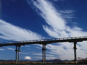 【大井川鐵道と街おこし③】鉄道とのタイアップによる静岡県島田市の地域活性化の試み