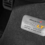 【限定500台】0-100km/h加速「2.9秒」…史上最速のマクラーレンが公開!