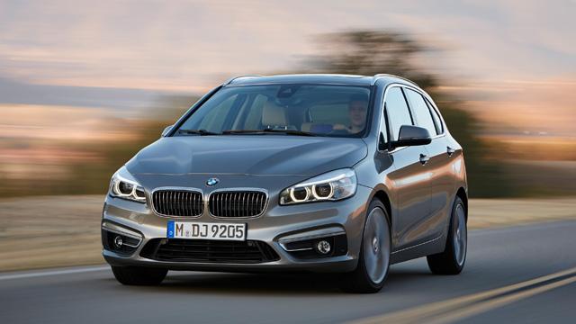 BMW : bmw 3シリーズ ディーゼル 燃費 : excite.co.jp