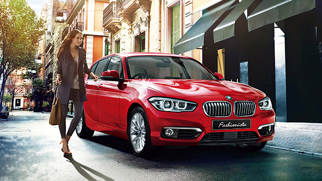 BMW bmw 1シリーズ ディーゼル : excite.co.jp