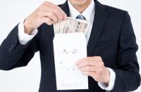 有給取得で「査定に響く」「賞与が減る」…法的に問題はない?