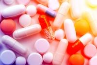 処方された薬を友人にあげたら違法…ってホント?
