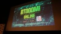 【レポート】『BTOOOM!オンライン』配信は2月28日に決定―売れたらアニメ2期も!?