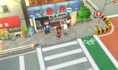 http://s.eximg.jp/exnews/feed/Inside/Inside_68740_1.jpg