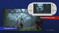 『討鬼伝 極』PS4版×PS Vita版のクロスプレイを紹介する動画が公開