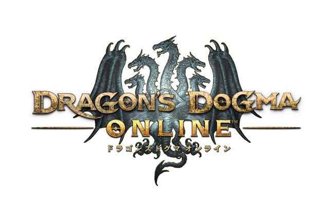 『ドラゴンズドグマ オンライン』「ポーン」との契約やエディット、そしてキャスト情報が明らかに