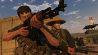 ベトナム戦争FPS『Rising Storm 2: Vietnam』プレイ映像公開!ジャングルや重砲基地での戦闘