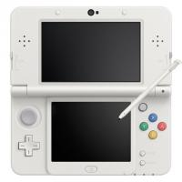 3DS/New 3DS/2DS本体更新「11.0.0-33J」配信開始…システムの安定性のため