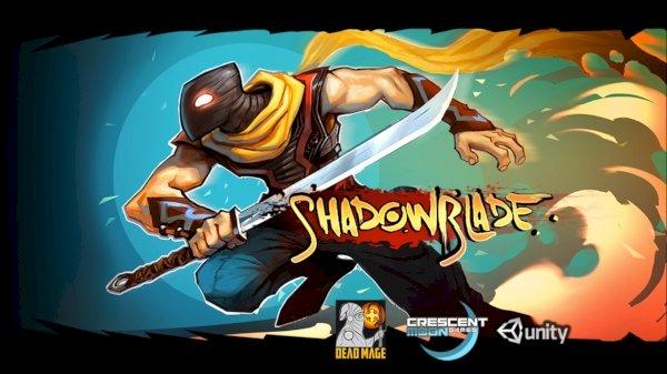 軽快爽快な忍者アクションが超楽しい!『Shadow Blade』がかなりオススメ♪