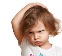 ついに「魔のイヤイヤ期」の正体が判明!2歳児癇癪へのスマートな対処法
