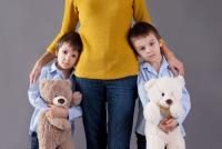 世界と子育て事情が大きく違う!「子どもとの暮らしを楽しめない国」日本でママができる一歩とは?