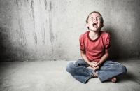将来加害者にさせたくない…「キレない子」に育てる5つの鉄則